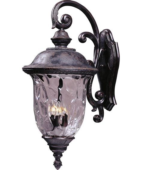 outdoor carriage lights 10 facts about carriage lights outdoor warisan lighting