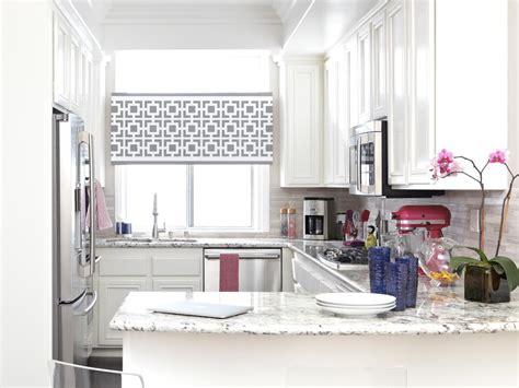 kitchen stencil ideas pictures tips from hgtv hgtv