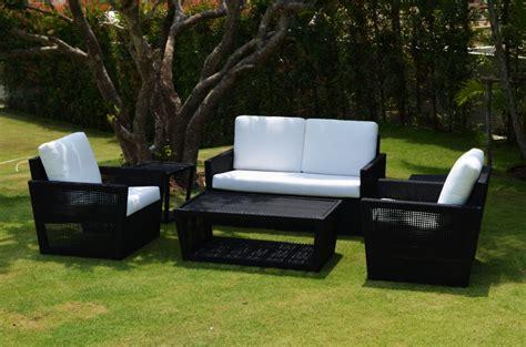 thailand outdoor furniture welcome hogane outdoor and indoor furniture thailand