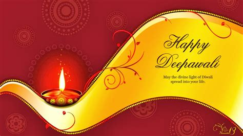 diwali greeting card diwali greeting cards diwali picture messages 2013