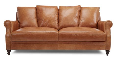 leather sofa dfs dfs matilda brown leather sofa set 3 seater sofa chair