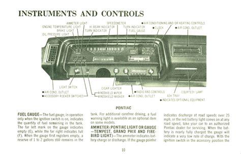 old car repair manuals 1969 pontiac grand prix parking system directory index pontiac 1969 pontiac 1969 pontiac owners manual