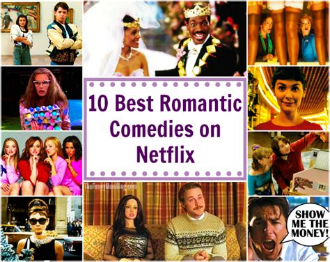 best comedy 10 best comedies on netflix the
