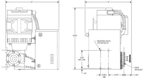 overhead door installation manual door installation overhead door installation manual