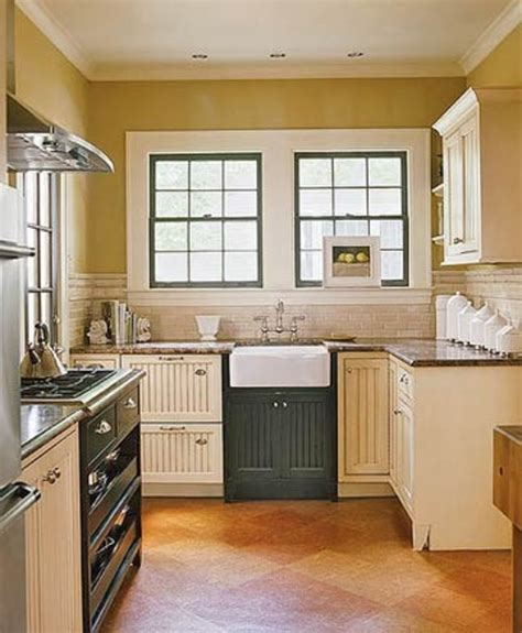 small country kitchen cabinets design ideas small country small country kitchen ideas studio design gallery