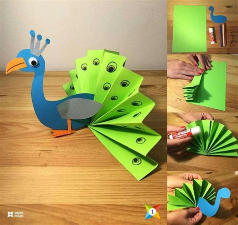 crafts made from construction paper best 25 construction paper crafts ideas on