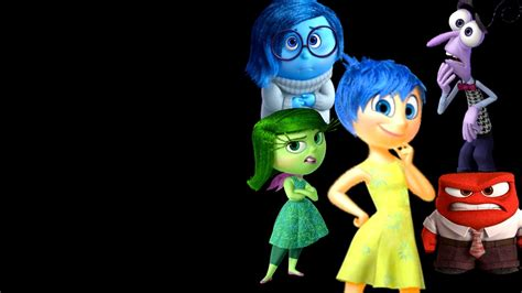 of inside out 24 inside out wallpapers hd