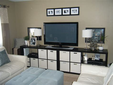 tv room ideas for small spaces tv room ideas for small spaces home design space furniture