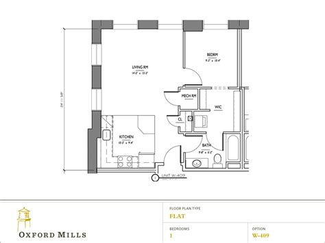one story garage apartment plans one story garage apartment floor plans 100 two story