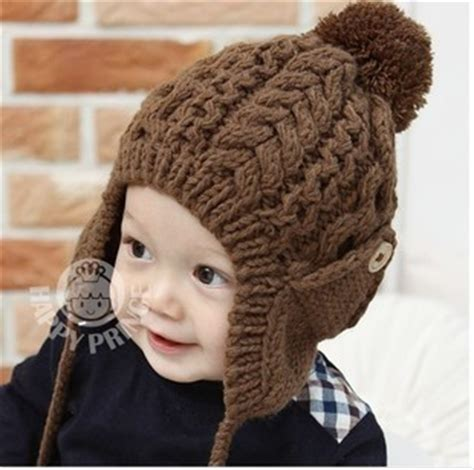 knit kid hat pattern knitting hat patterns for free easy crochet