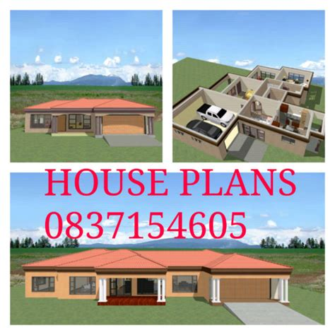 home plans for sale house plans for sale johannesburg cbd gumtree