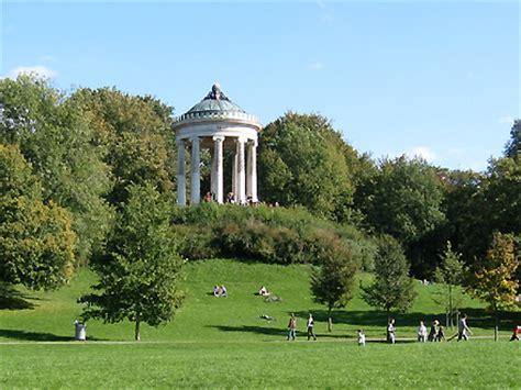 Radweg Englischer Garten München by M 252 Nchener Burschenschaft Cimbria M 252 Nchen Hauptstadt Mit