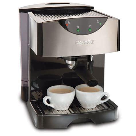 Best Home Espresso Machines Under $100   Super Espresso.com