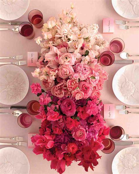 Centerpiece Ideas For Kitchen Table 10 gorgeous wedding centrepiece ideas weddingvenues com