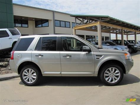 online service manuals 2008 land rover lr2 transmission control 2008 land rover lr2 review ratings specs prices and autos post