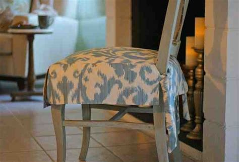 dining room chair cover patterns dining room chair seat covers patterns decor ideasdecor