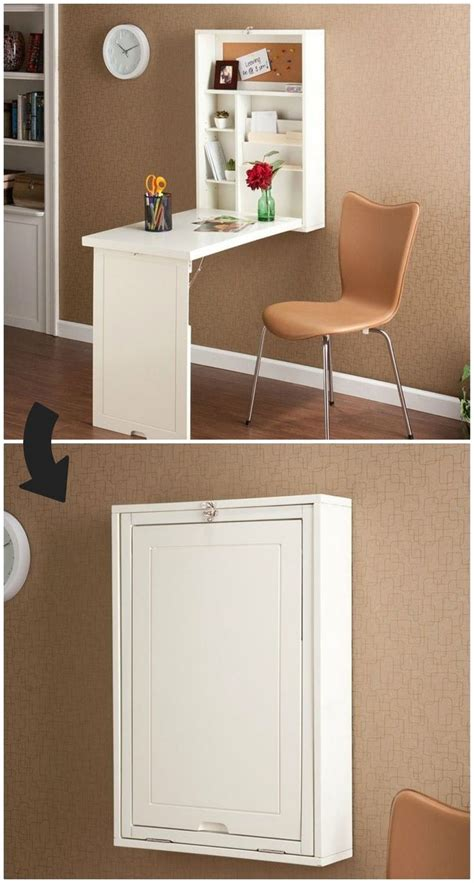 small space desk with storage 17 best ideas about small desk bedroom on