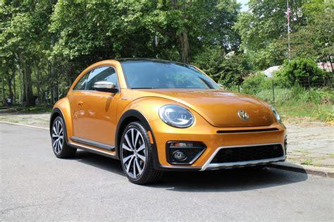 Volkswagen New York City by Image Volkswagen Beetle Dune Hybrid Concept New York