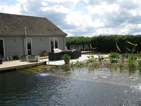 how to build a pool in your backyard uncategorized how to make a pool in your backyard