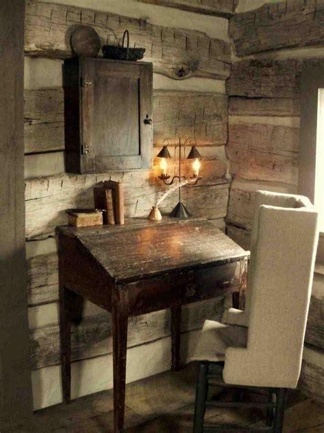 primitive decorating ideas for primitive home decorating ideas decor ideasdecor ideas