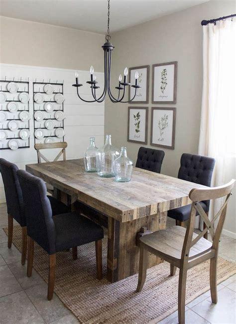 dining table dining room table dining room 2017 antique farmhouse dining room tables