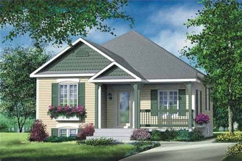 small country house designs small bungalow house design philippines