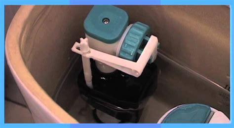 Gamma Toilet Vlotterkraan by Praxis Laat Zien Hoe Je Een Toilet Vlotter Kunt Vervangen