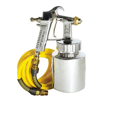 spray paint compressor air compressor gun paint sprayers this house
