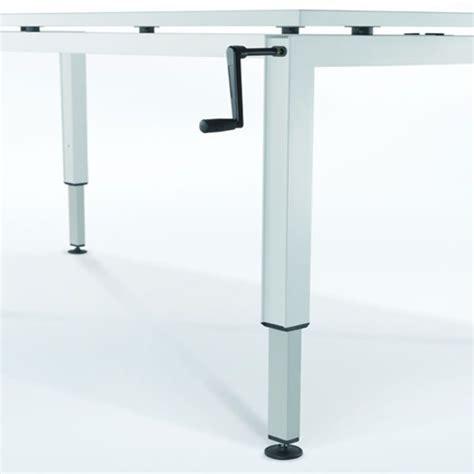 herman miller standing desk herman miller adjustable height desk 28 images herman