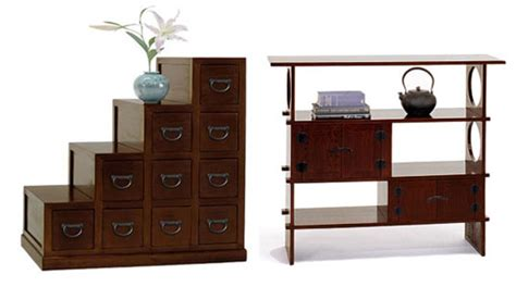 woodwork furniture designs wooden furniture design furniture