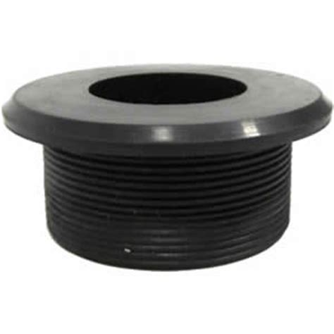 rubber st supplier malaysia rubber bushings gmt rubber bushings gmt