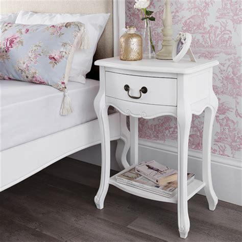 shabby chic white bedroom furniture shabby chic white bedroom furniture bedside tables