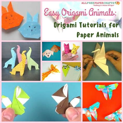 paper craft work for adults 13 paper plate crafts for and adults