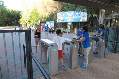precio entradas warner 2015 precio de las entradas al parque de atracciones