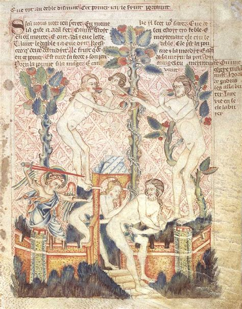 holkham bible picture book 17 best images about illuminated manuscripts on