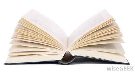picture of story book why are books always better than the versions
