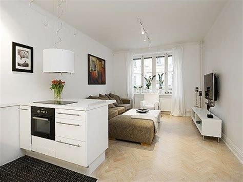 one room apartment design efficient apartment small one room apartment design