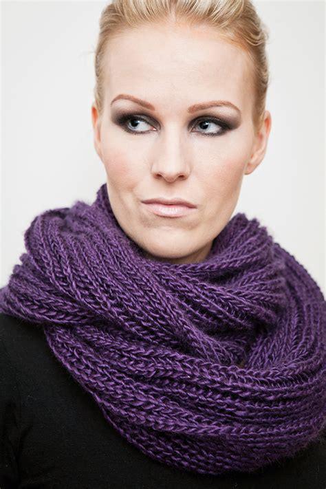 knitting patterns infinity scarf infinity scarf knitting patterns a knitting