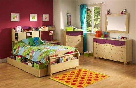 bedroom furniture for teenagers bedroom furniture furniture