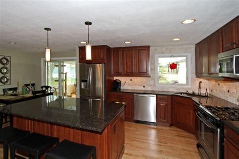 kitchen cabinets illinois kitchen cabinets illinois kitchen design ideas