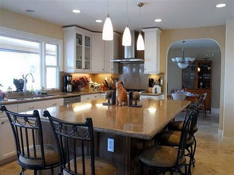 island kitchen table combo 64 best images about kitchen island table ikea on kitchen island table kitchen