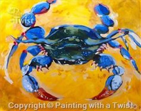paint with a twist pooler studio class on wine and canvas canvases