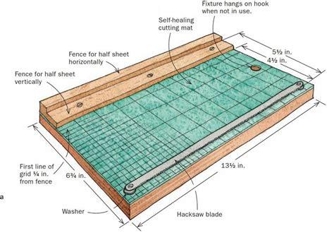 free woodworking jigs free woodworking jig plans pdf plans knotty pine gun