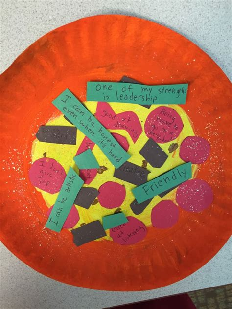 paper plate pizza craft 18 playful pizza activities for socal field trips