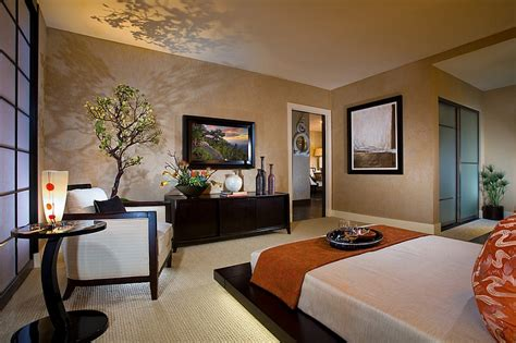 asian home interior design asian inspired bedrooms design ideas pictures