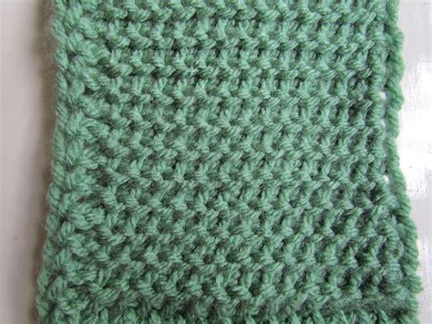 tunisian knit stitch tunisian purl stitch tps ambassador crochet