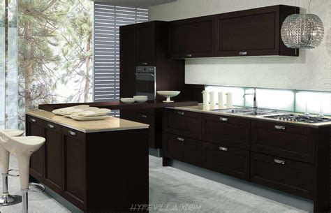 interior home design kitchen what is new in kitchen design house experience
