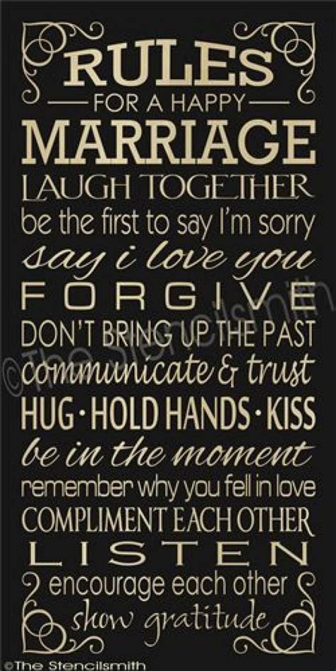 happy marriage marriage quotes for wedding quotesgram