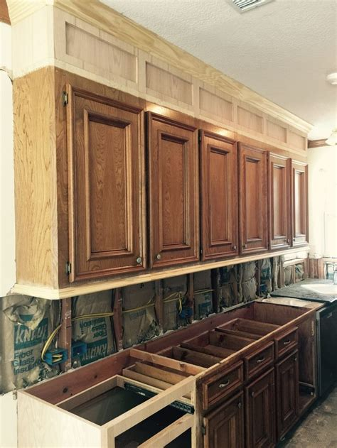 kitchen cabinets to ceiling 25 best ideas about cabinets to ceiling on