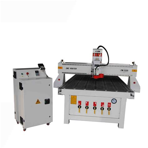 woodworking cnc machines for sale china best fm1325 wood cnc milling machine for sale buy
